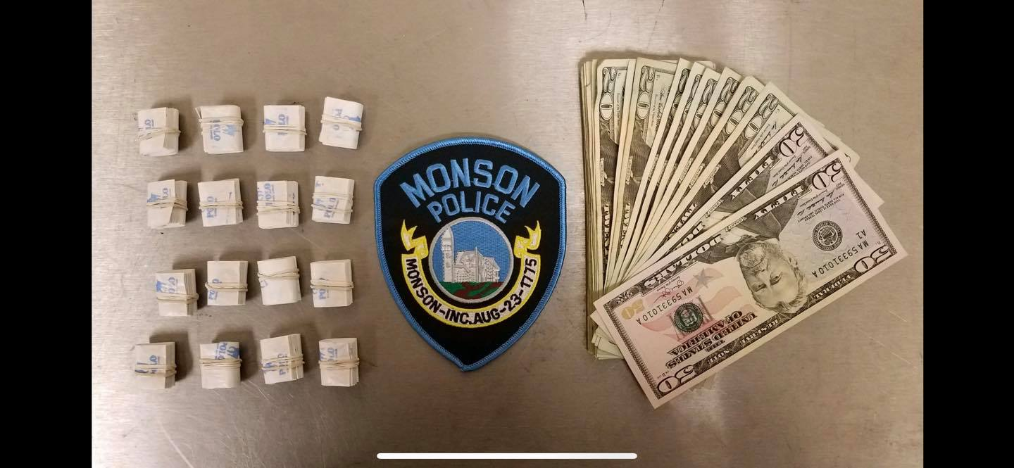 Out-of-town women arrested with suspected cocaine, heroin