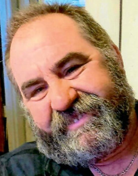 Francis R. Perry, 57