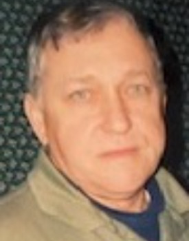 "William K. ""Billy"" Piehl, 69"